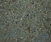 Recycled Glass Sand