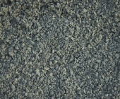 Granite Dust 0-6mm